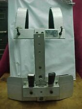 Pearl by Randall May Marching Drum Carrier