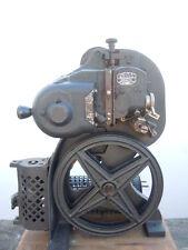 Projecteur Zeiss Ikon 16 mm Année 1931