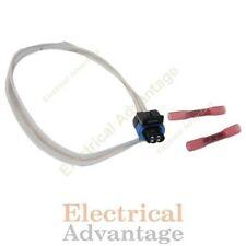 Gm Transmission Speed Sensor Wire Repair Kit Vss TPI TBI 700R4 T5 4L60E Plug MD8