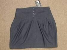 Atmosphere Short/Mini Stretch, Bodycon Skirts for Women