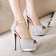 high heels/ wedding heels/casual heels