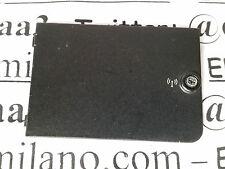 HP COMPAQ touchsmart tx2-1050el hstnn-q22c coperchio tappo del case x wifi wlan