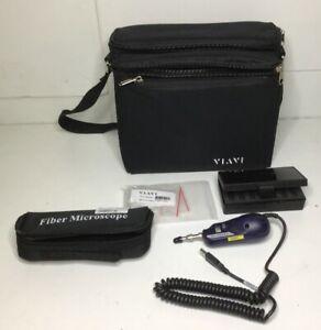 VIAVI P5000I Digital Probe - 21