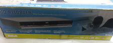 RCA DRC 8060N DVDRECORDER HDMI 6 RECORD SPEEDS USB DIVX PROGRESSIVE SCAN mp3