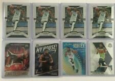 Karl Anthony Towns Card Lot (8)