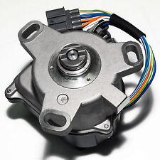 For 92-95 Acura Integra 1.8L Non-Vtec Only Td-55U Td46 Ignition Distributor