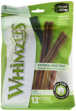 WHIMZEES - Stix Dental Dog Treats Medium 14 Pieces - 14.8 oz. (420 g)