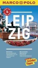 MARCO POLO Reiseführer Leipzig (Kein Porto)