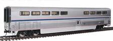 P-S Amtrak Ph. IVb 85' Superliner I Diner HO - Walthers Proto #920-11033