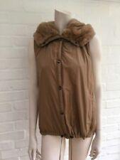 Max Mara Rabbit Coats, Jackets & Waistcoats for Women