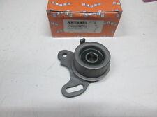 Tendicinghia 24410-21014 Mitsubishi Colt, Galant 1.2 motore G4ED   [1101.17]