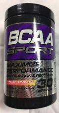 BCAA Sport Maximize Performance 30 Servings CHERRY LIMEADE NEW SALE!!!SALE!!!