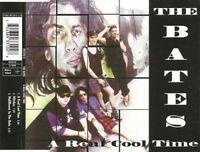 Bates A real good time (1995) [Maxi-CD]