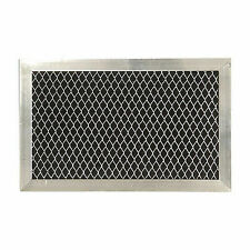 LG Microwave Filters for sale   eBay