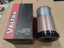 VALTRA OUTTER AIR FILTER 20236409 FITS VALMET VALTRA MASSEY FERGUSON