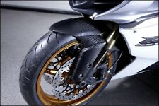 GSXR 1000 k9-l6 front fender carbone Original Suzuki accessoires accessories Neuf/New