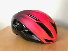 Specialized S Works Evade II road cycling helmet. Size Small. NO RESERVE