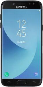 Samsung Galaxy J5 (2017) Single SIM Smartphone Neuware ohne Vertrag SM-J530