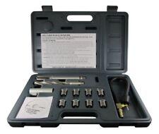 Horizon Tool Inc 38900 Ford 5.4l Spark Plug Port Repair Kit
