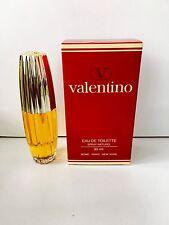 Valentino Classique Women EDT 30 ml vaporisateur Neuf & Rare