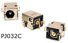 Connettore di Alimentazione DC Power Jack PJ032 Asus X53S K53 X43S A53S K43