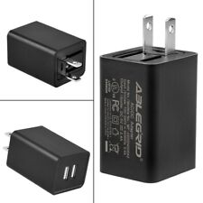 AC Adapter Charger Power For Apple i Pad 4 Retina A1458 MD511LL/A MD510LL/A PSU