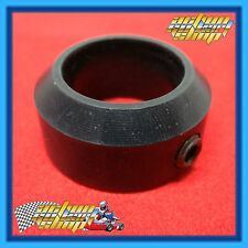 GO KART 19MM STEERING SHAFT LOCK COLLAR ARROW MONACO DEADLY AUSSIE MODELS