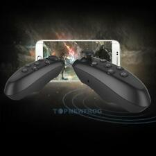 VR Mobile Games Bluetooth Gamepad Remote Control for Android iOS iPhone Samsung