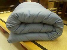 TWIN JAPANESE SHIKI-FUTON SLEEPING MAT