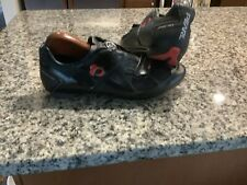 Pearl Izumi Race Pro Cycling Shoes. 44.5 Asian Fit