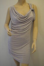 Topshop Casual Fitted Viscose for Women