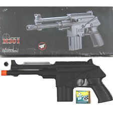 Pellet Rifle - Airsoft -  BP-M301 Bullseye(R)
