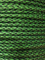 Digital Viper 550 Paracord Mil Spec Type III 7 strand parachute cord 10-100 ft