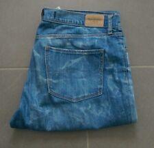 Abercrombie & Fitch A&F Womens Jeans Perfect Stretch - Brett - Size 12R - W31