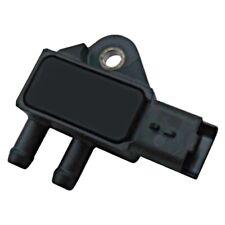 Exhaust Pressure Sensor For CITROEN PEUGEOT DS OPEL VAUXHALL Berlingo 3637931