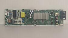 Main Board for Philips 32PFL4664/F7 ACLFGUT, BACLFAG0201 3, (ME3), NO.1