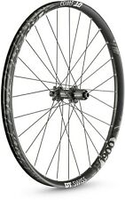 DT Swiss H 1900 27.5 Inch Rear Wheel, 30mm Rim, 148x12mm Boost, E-Bike, Hybrid