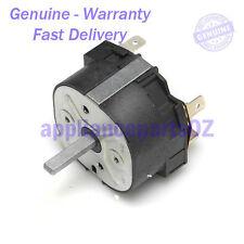 0574300016 Timer Simpson Minimax  Flat Shaft Electrolux  Dryer Parts