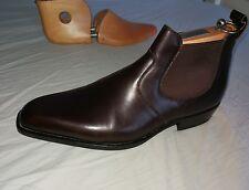 chaussure homme weston