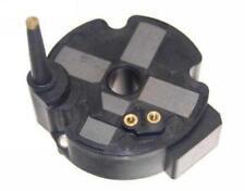 NEW Ignition Coil Pack for Mitsubishi Lancer / Mazda 121 323 Colt H3T03975 (243)