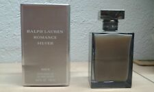 Romance Silver Ralph Lauren 100 Ml After Shave Lotion Neu In Folie Original !!! Beauty & Gesundheit
