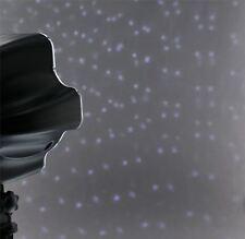 Festivo LED Proyector de Luz al Aire Libre Jardín Nevada