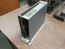 Parker Compumotor Servo Drive TQ10 120V 50/60 Hz 1100VA Used
