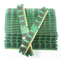 20GB 8GB 4GB 2GBDDR2 PC2-6400U 800 MHz 240 Pin DIMM RAM intel& AMD Desktop Ram