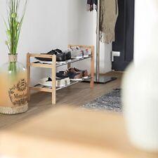 Range-chaussures pour la maison pour 6-10 paires