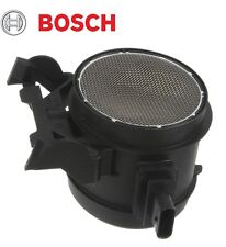 Mercedes W164 W203 W211 W230 Mass Air Flow Sensor Bosch New 0 280 218 190