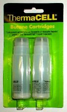 Thermacell C2 Insect Repellent 2 Butane Refill 11999