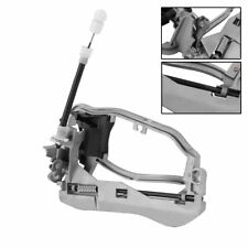 Door Handle Carrier Front Right Drivers Side For BMW X5 E53 1999-2006