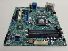Dell J3C2F Optiplex 790 LGA 1155/Socket H2 DDR3 SDRAM Desktop Motherboard