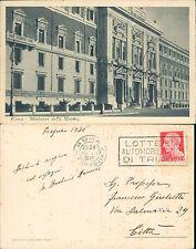 ROMA,MINISTERO DELLA MARINA-LAZIO(RM)F.G.N.40850
